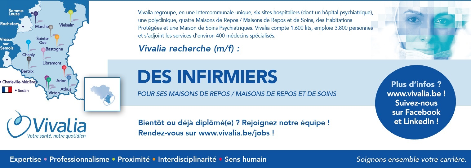 annonce_inf_mrmrs