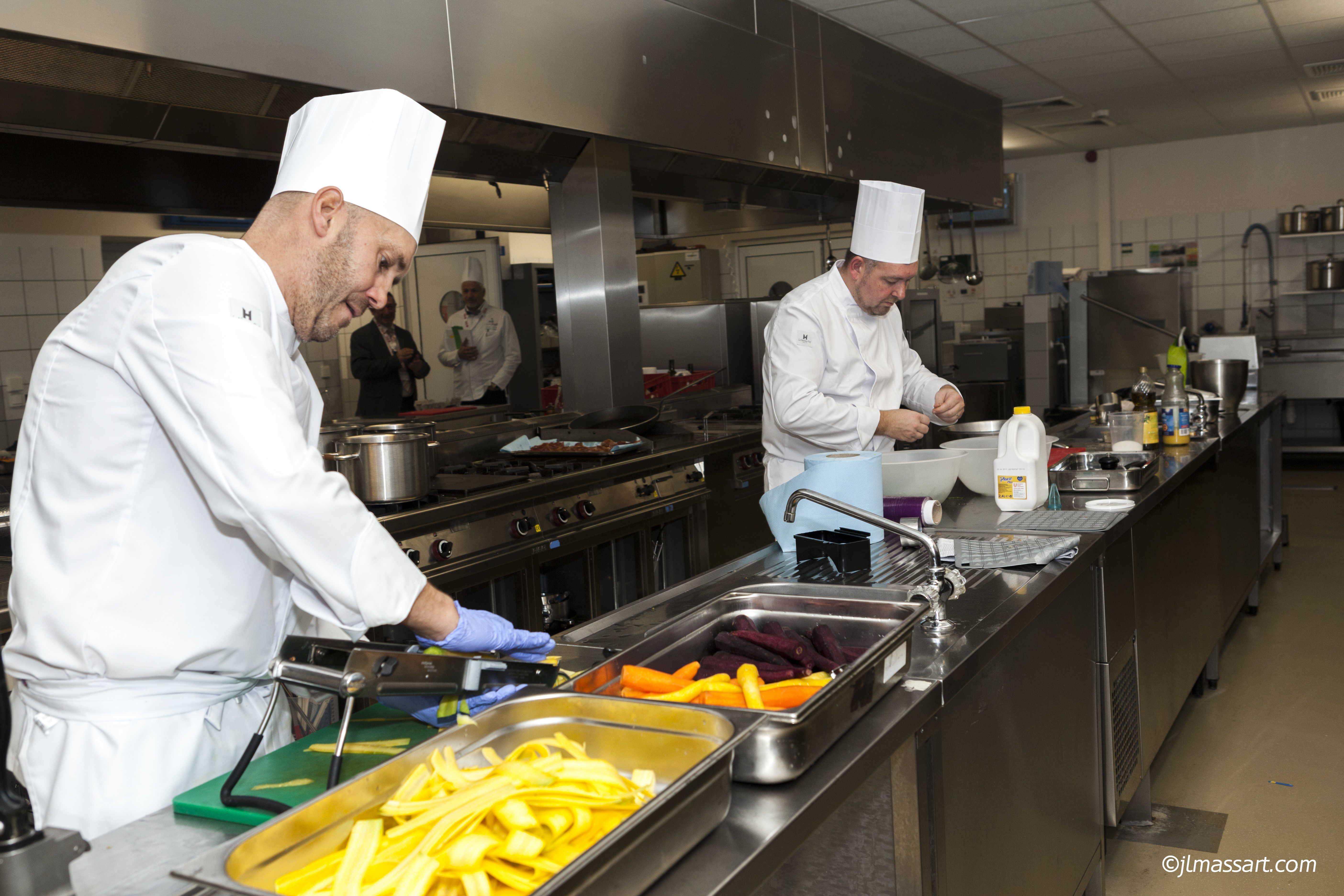 Concours cuisines collectives1