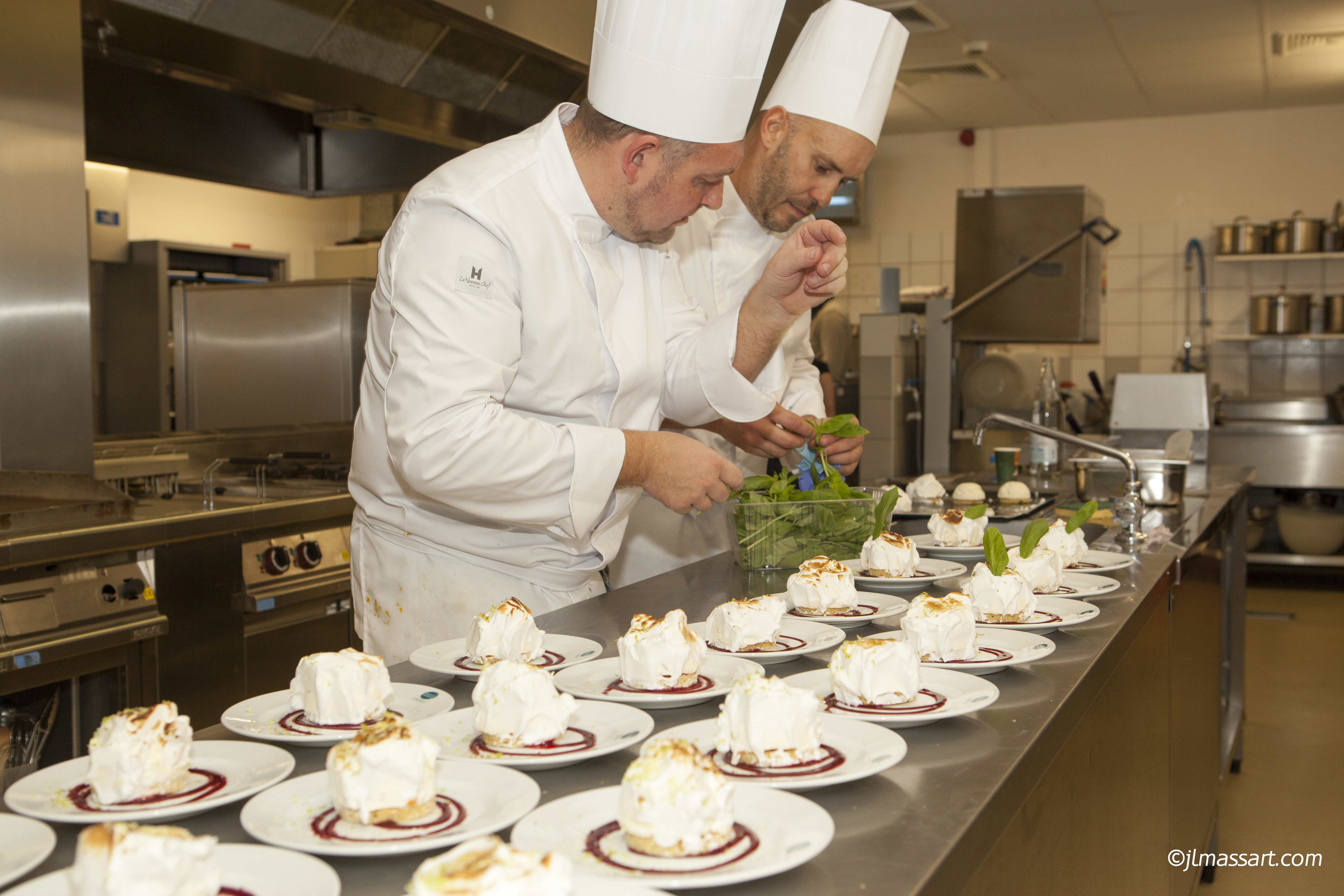 Concours cuisines collectives4