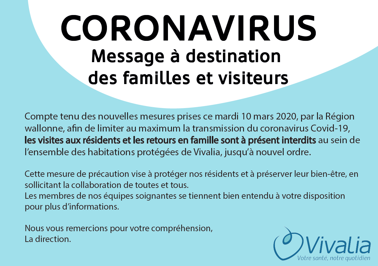 coronavirus - message_visiteurs_hp.png