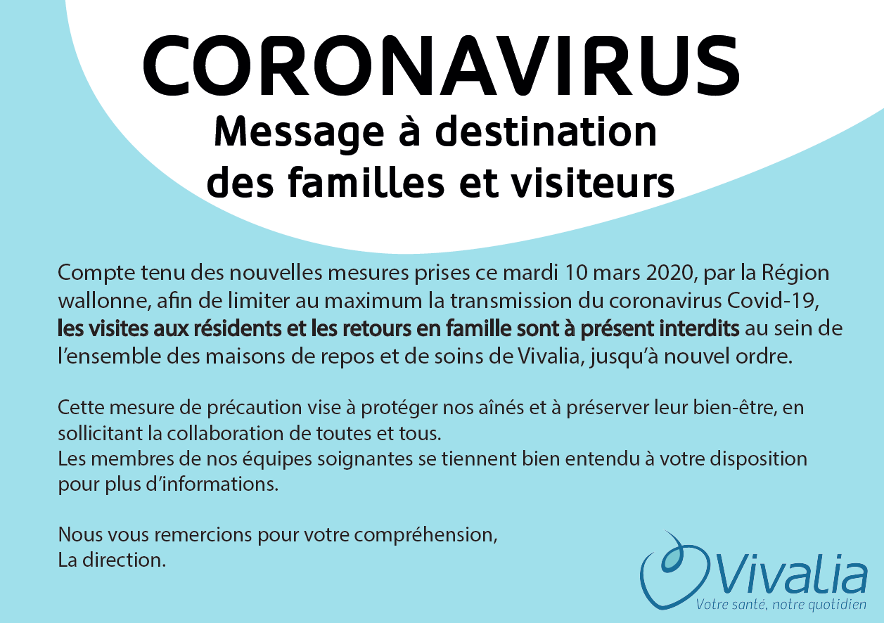 coronavirus - message_visiteurs_mr-mrs.png