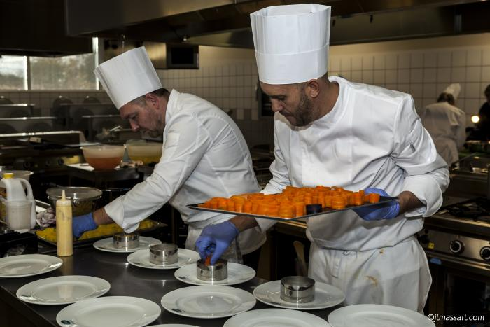 Concours cuisines collectives2
